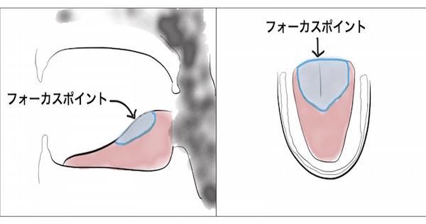 ho-02-image-3 -web