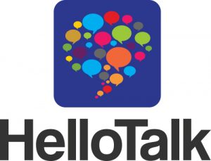 hellotalk_vertical_500x381